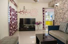 2 BHK Fully Furnished Flat for rent in Whitefield for ₹26000, Bangalor