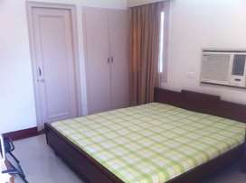 Furnished 1 room set for BOYS call 98888*47210