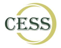 GST Billing Software with CESS