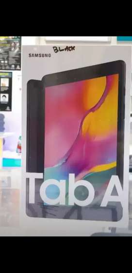 Samsung Tab A8 paling murah