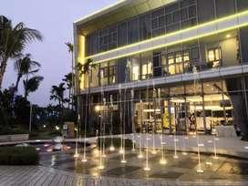 Marketing Apartement Sky House Alam Sutera+