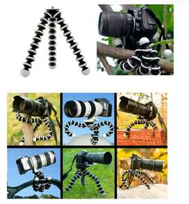 gorillapod mini flexible tripod mini+Holder U