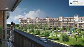 3 bhk luxury flat on airport road mohali zirakpur chandigarh panchkula