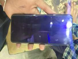 Y93 Good condition phone ch koi problem ni