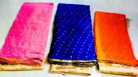Sarees on Sale(New Product)