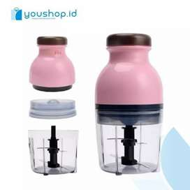 Blender capsul / blender serbaguna