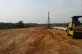 Dijual tanah zona industri di Jepara Jawa Tengah