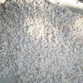 Tepung Kasar Shilin Shihlin Silin Tapioka Aci Bersih Putih