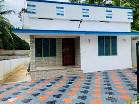 5cent Villappilsala My house