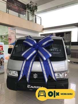 [Mobil Baru] SUZUKI CARRY PICK UP DP 5 JT PALING MURAH PROMO LEBARAN