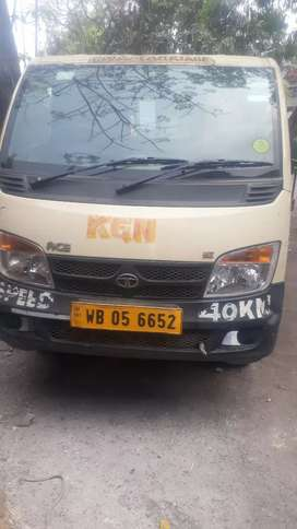 Good and working condition urgently sale