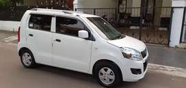 CASH Karimun MATIC bagus sekali Rcord Suzuki Wagon R tt Brio Ayla Agya