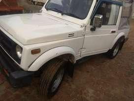 Power steering , Power brake, Toyota engine , ac cabin