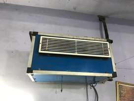 Industrial AC for sale