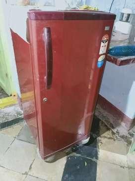 Lg fridge lg