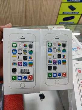 iPhone 5s 32gb Sealpack