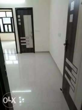 2bhk flat in new colony gurgaon only 36 Lac