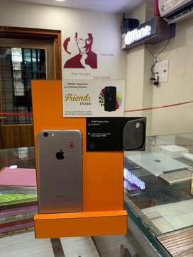 I phone 6 64 gb space gray