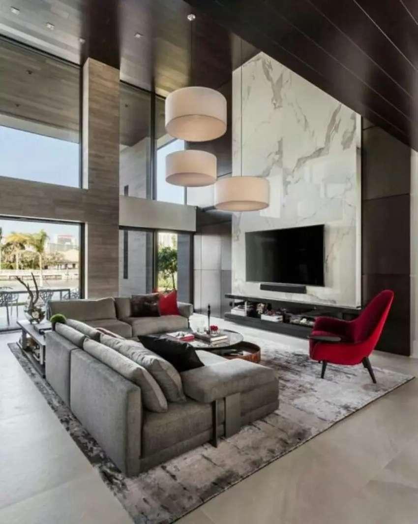 INTERIOR furniture 0