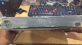 Huawei Router AR150