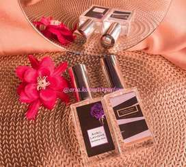 Inspired Parfum Grade A