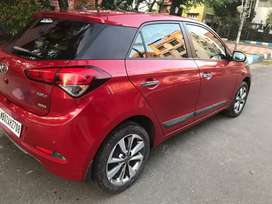 I want to sell my car i20