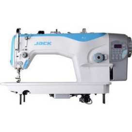 Jack A2S sewing machine for sell
