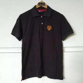 Ambler Polo Shirt Original