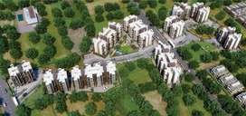 Launch Offer 1BHK @ 33 + Taxes Only , No Gst , Nevali Panvel