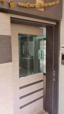 1750sq full furnish Office Rent
