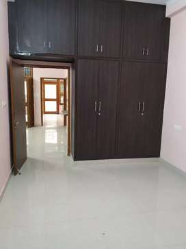 To Let 2 BHK house Ground Floor