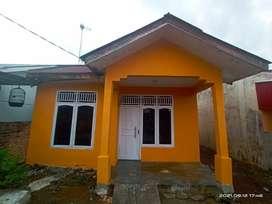 Dijual Cpat Rumh Murh 150 jt BU almt Koto Tngah, SHM, & Tnpa Perantara