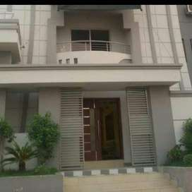 """2 Bed D/D Flat for sale in North Nazimabad Block """"B"""""""