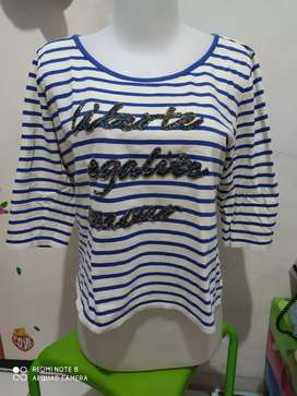 Baju dewasa second import