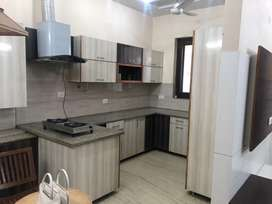 1bhk fully funiesd in BRS nagar