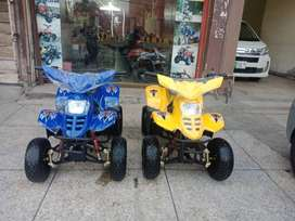 Safety _ Grills Speed Lock ATV QUAD Bike Deliver In All Pakistan