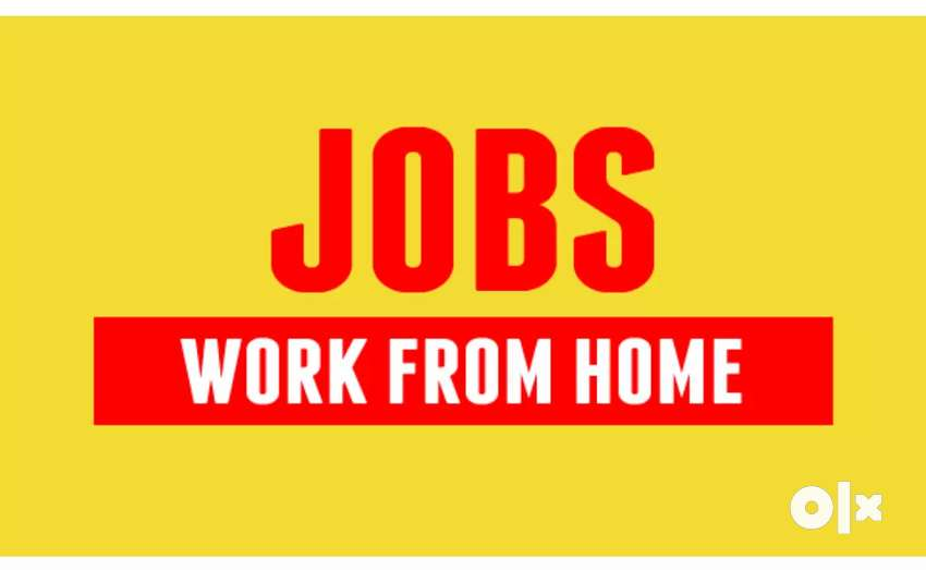 Part time jobs from your mobile phone 0