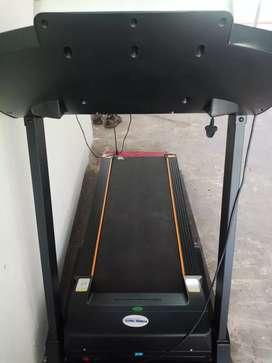 Treandmill PT 2222 powertruck