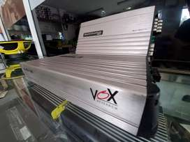 Jual 2Biji Power VOX ALTITUDE 4Chanel.. LikeNew