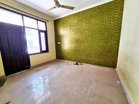 2 Bhk Flat First Floor in Gated Society under Subsidy near DMart