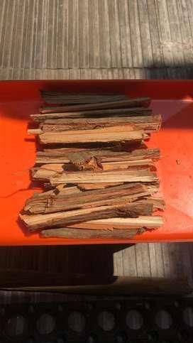 Jual kayu bajakah 100% original dan bersertifikat