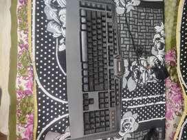 Cosmic keyboard byte cb gk15