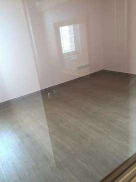 SECUNDERABAD 2850 Sft.  Commercial / Office Space 3rd Floor North West