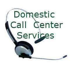 Jobs in call center