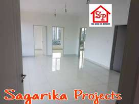 Never Get This Price At Purushothapuram Location With 3Bhk East Facing