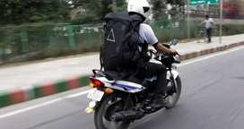 Chinchwad for this location bikers