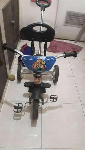 Jual sepeda anak anak