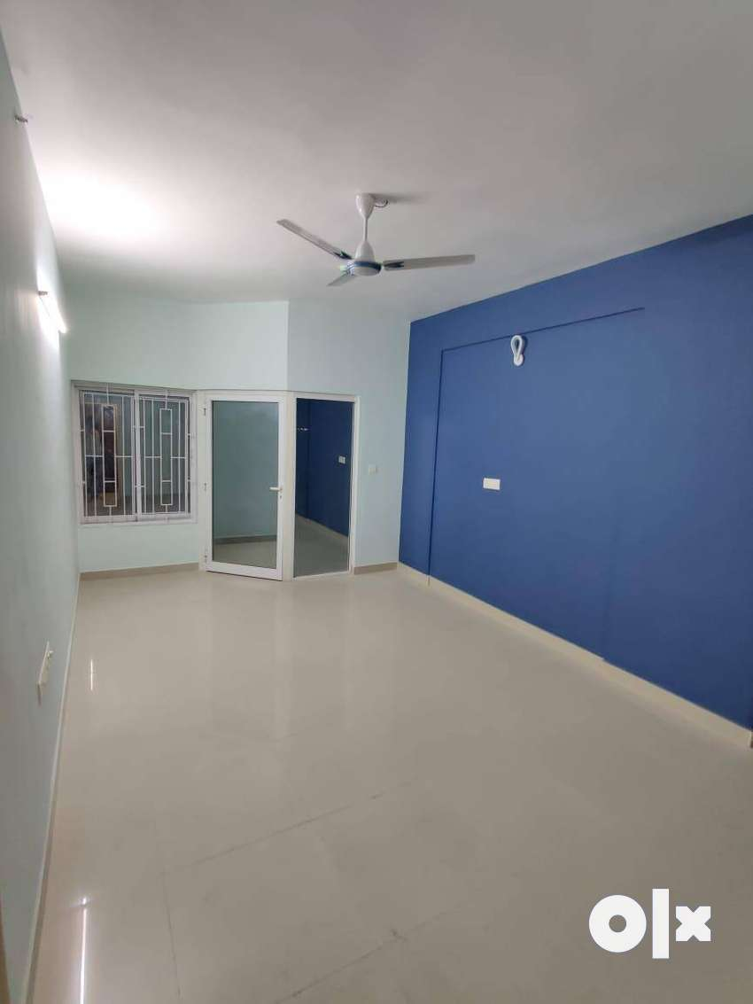 Invest Your dreams for a Lifelong Happiness.. Take a look at this flat