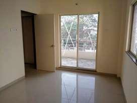 Flat  rent in Nibm road