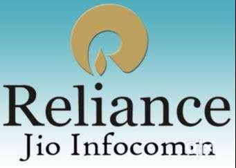 reliance jio new hiring 0